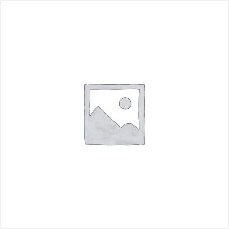 Dámská bota TAMARIS 1-1-28043-22 NAVY COMB # 965